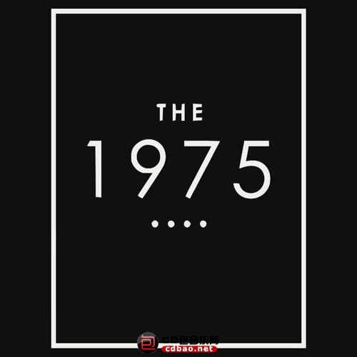 The 1975 - The Sound.jpg