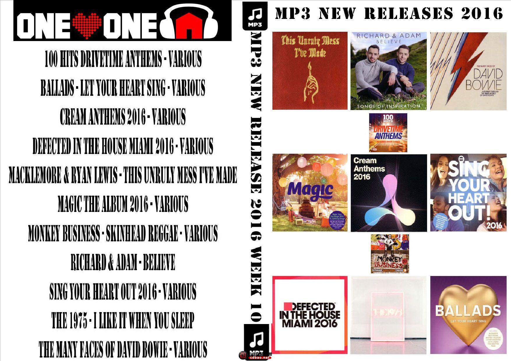 dvdcover16 wk10.jpg