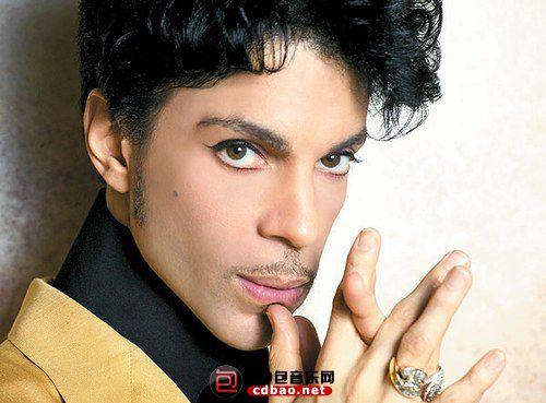 prince_shm.jpg