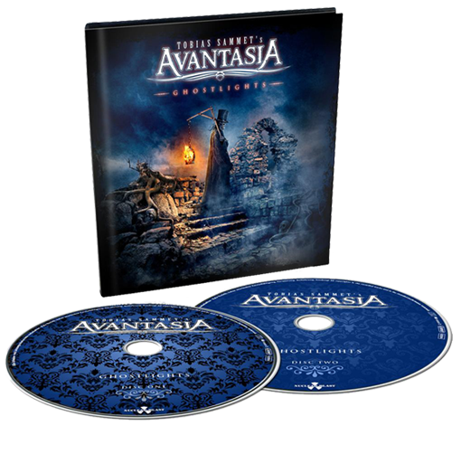 Avantasia-2016-Ghostlights-Presentation.png
