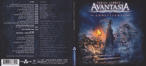 Avantasia-2016-Ghostlights-BF1.jpg