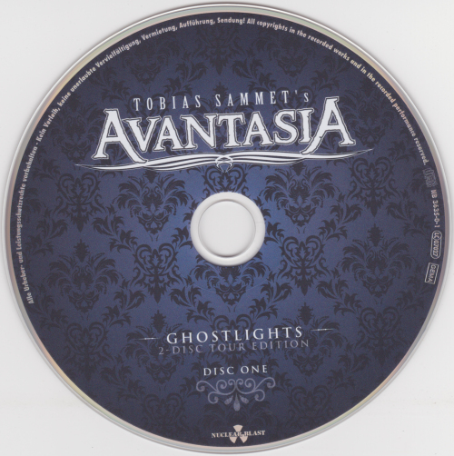 Avantasia-2016-Ghostlights-CD1.jpg