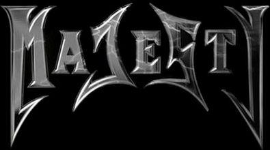 297_logo.jpg