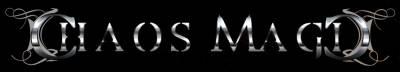 3540398481_logo.jpg