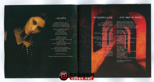 Chaos Magic - Chaos Magic (FRCD696) 004.jpg