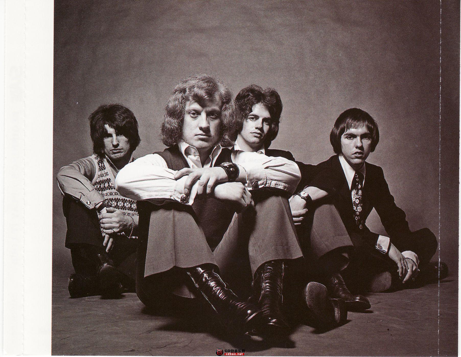 Slade-69-06.jpg