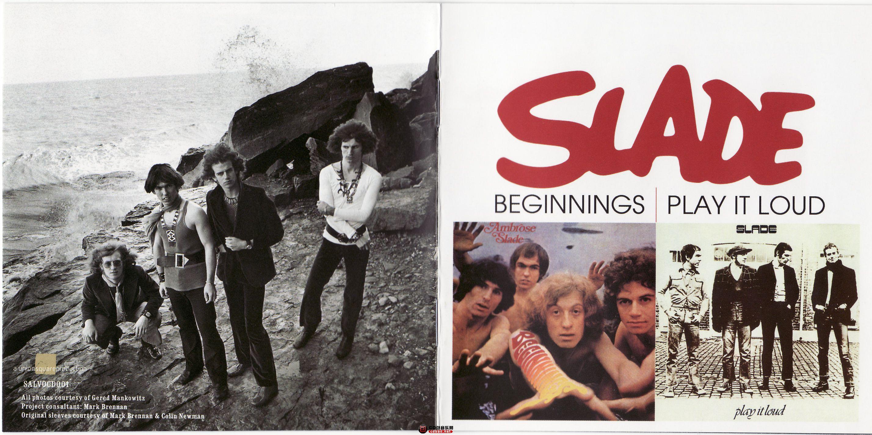 Slade-69-01.jpg