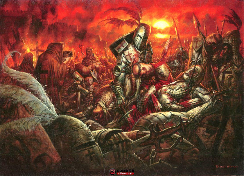 Biz_Staples_Crusades[1 small].jpg