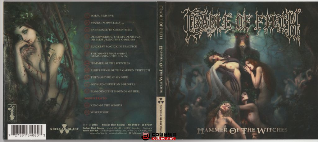Cradle Of Filth-2015-Hammer Of The Witches-BF1.jpg