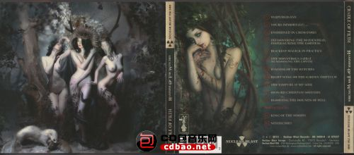Cradle Of Filth-2015-Hammer Of The Witches-BF2.jpg