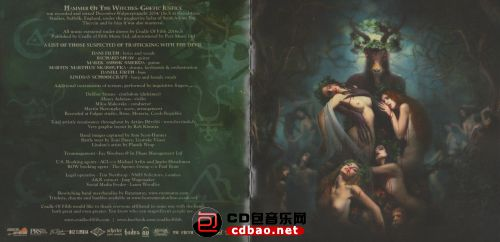 Cradle Of Filth-2015-Hammer Of The Witches-F1.jpg