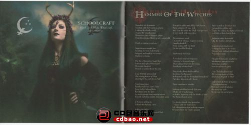 Cradle Of Filth-2015-Hammer Of The Witches-F6.jpg