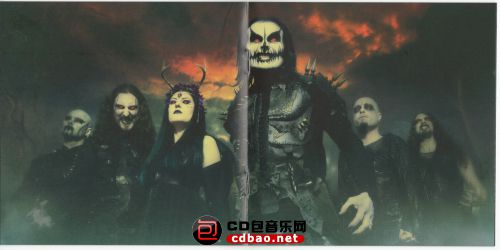 Cradle Of Filth-2015-Hammer Of The Witches-F7.jpg