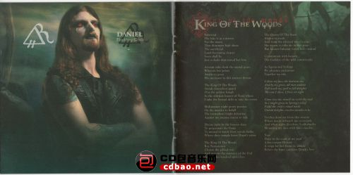 Cradle Of Filth-2015-Hammer Of The Witches-F11.jpg