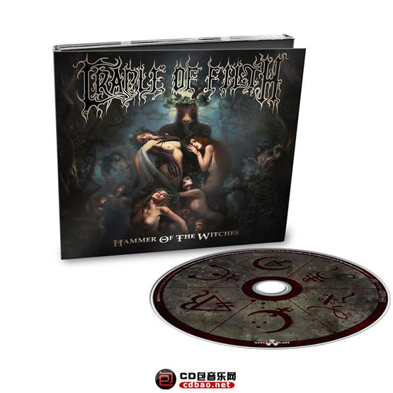 Cradle Of Filth-2015-Hammer Of The Witches-Presentation.jpg