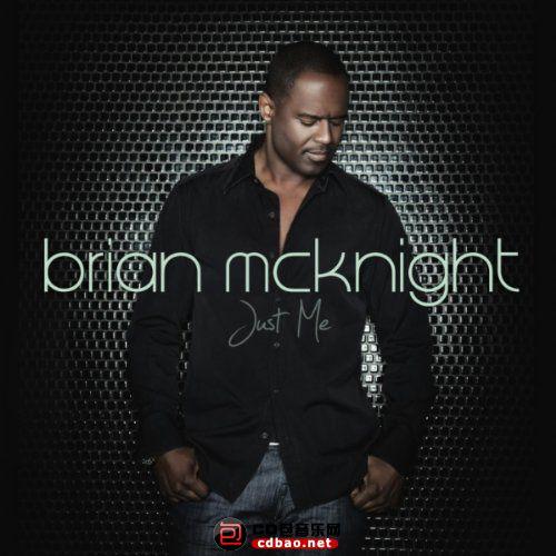 Brian McKnight - .jpg