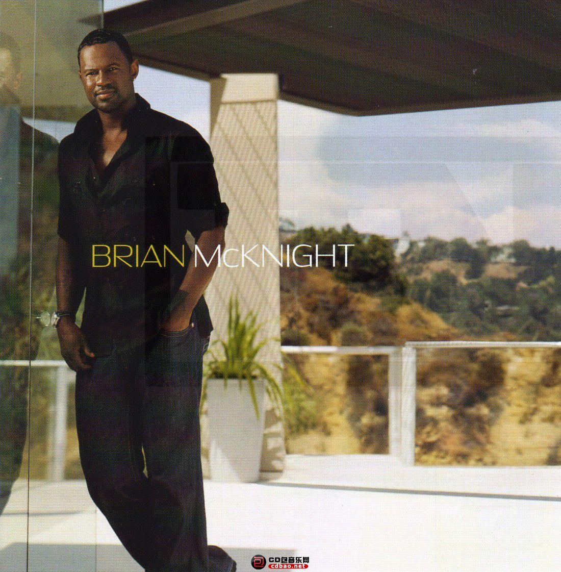 Brian Mcknight '2006 - Ten [Warner Bros. Records, 9362-44468-2]_front.jpg