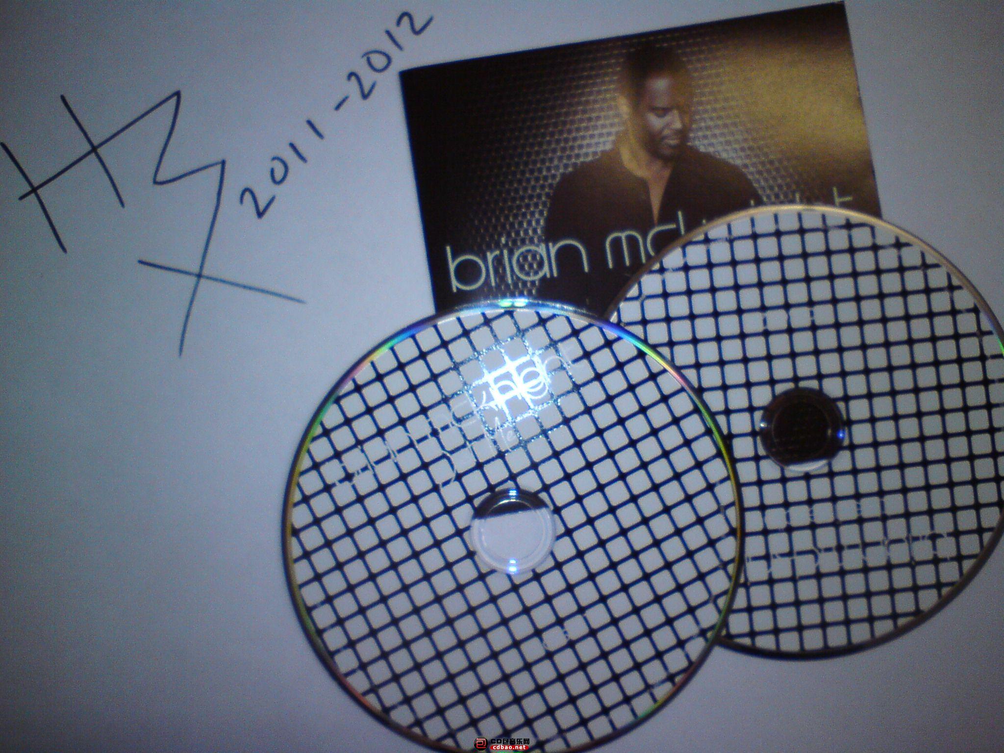 000-brian_mcknight-just_me-2011.jpg