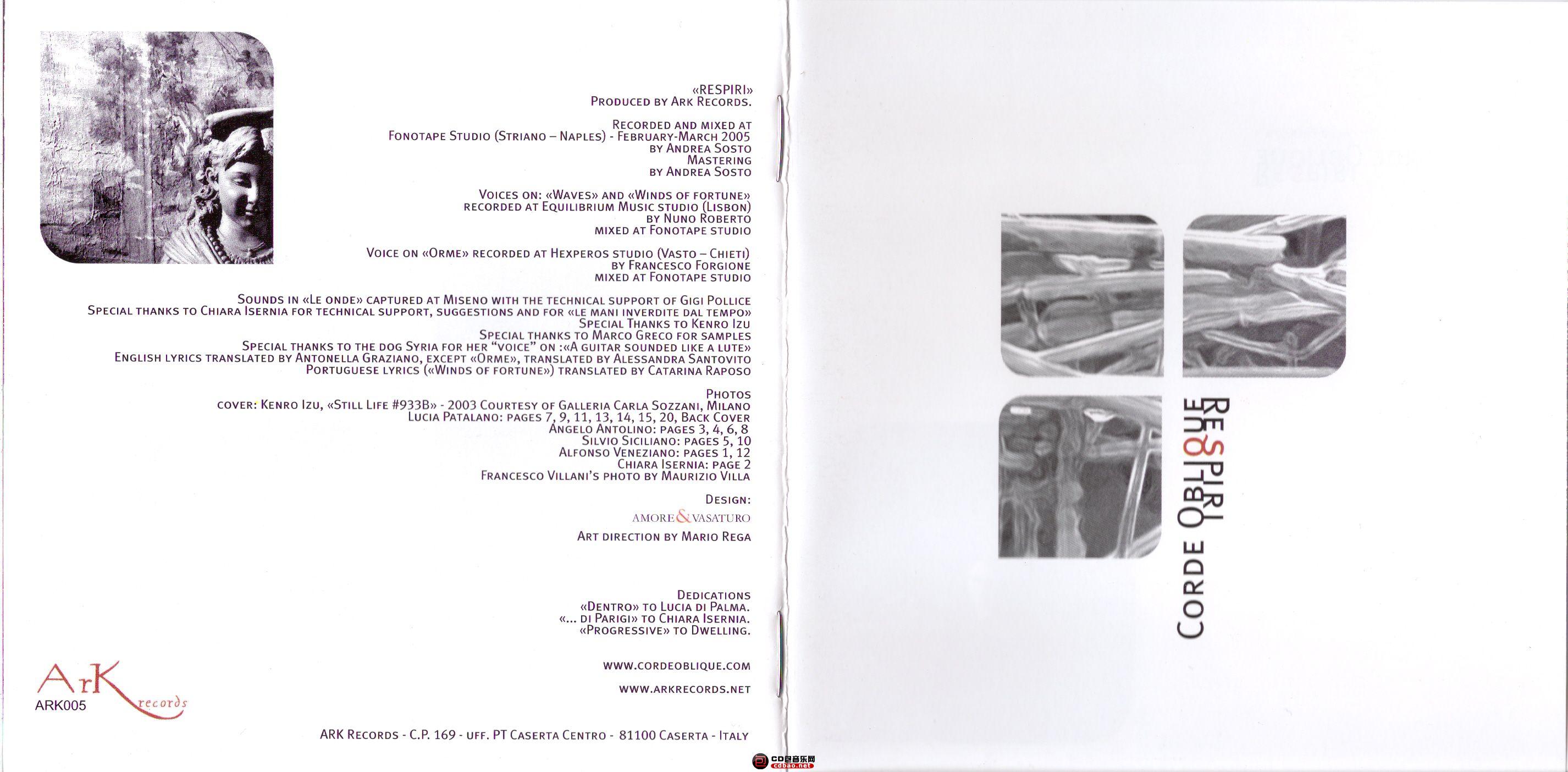 Booklet 1.jpg