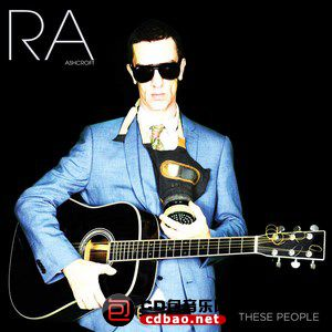 Richard Ashcroft - These People (2016).jpg