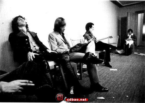 The Doors2.jpg