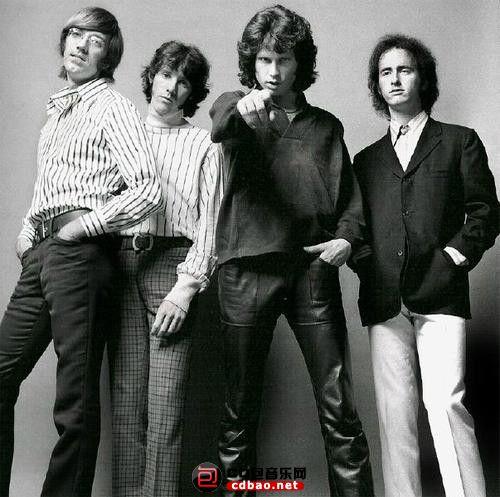The Doors4.jpg