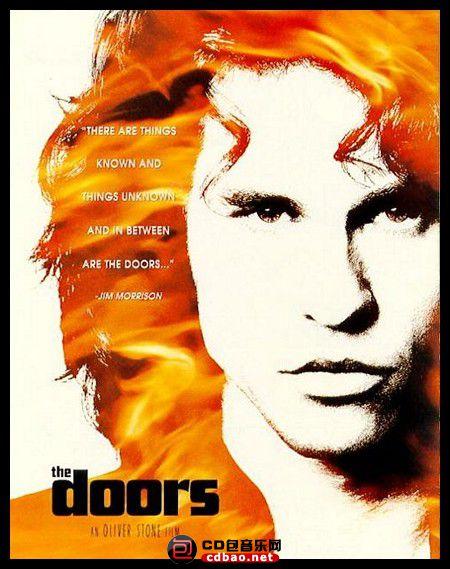 The Doors5.jpg