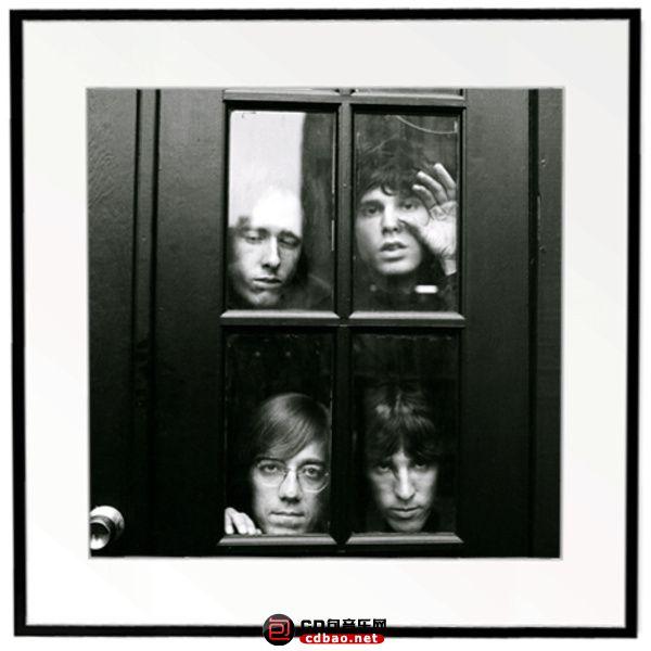 The Doors6.jpg