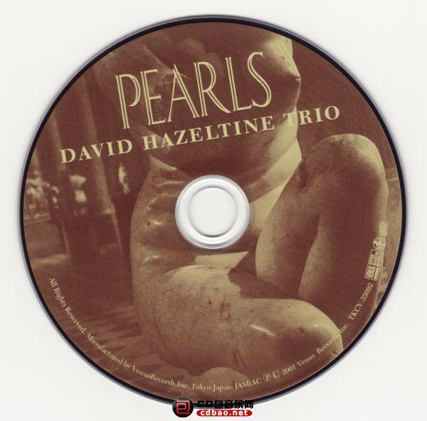 Pearls_CD.jpg