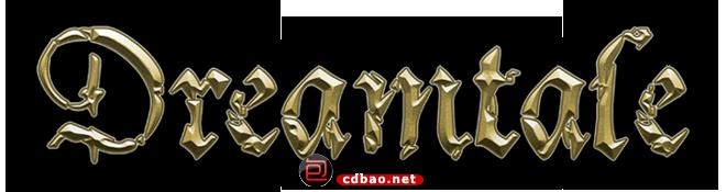 1368731921_logo.png