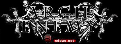 archenemy_logo-new.jpg