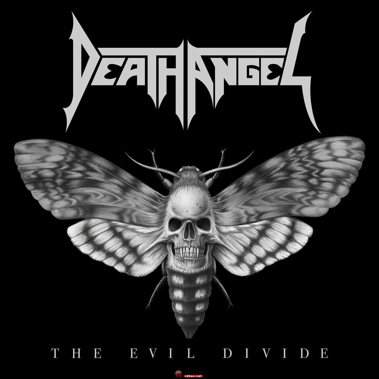 The Evil Divide.jpg