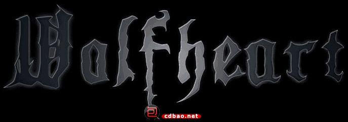 3540371106_logo.jpg