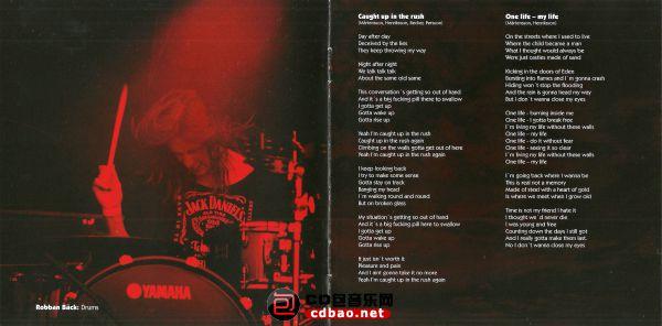 booklet5.jpg