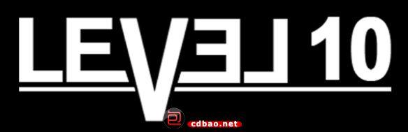 3540391368_logo.jpg
