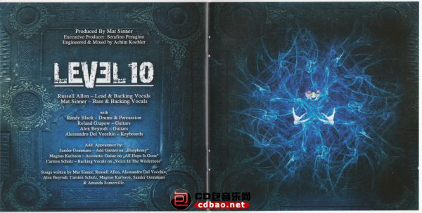 Level 10-2014-Chapter One-F8.jpg