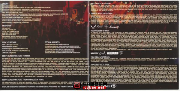 Eden's Curse-2015-Live With The Curse-F6.jpg