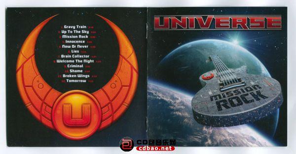 Universe - Mission Rock 001.jpg