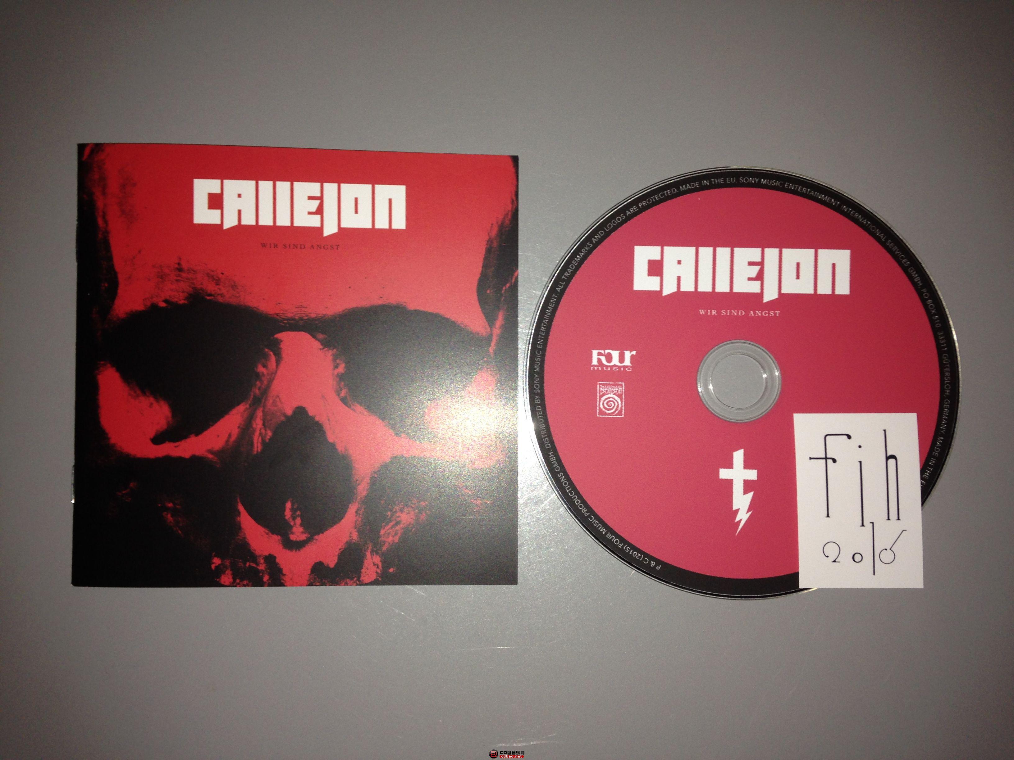 00-callejon-wir_sind_angst-de-cd-flac-2015.jpg