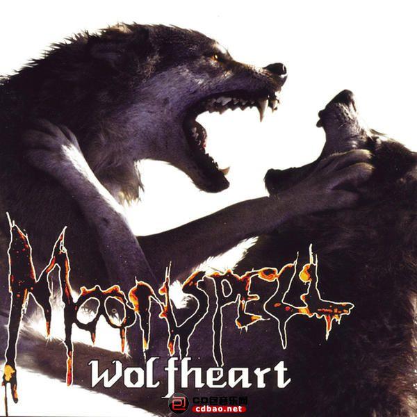wolfheart.jpg