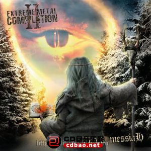 -products_pictures-va-2014-extreme-metal-compilation-ii-black-messiah.jpg