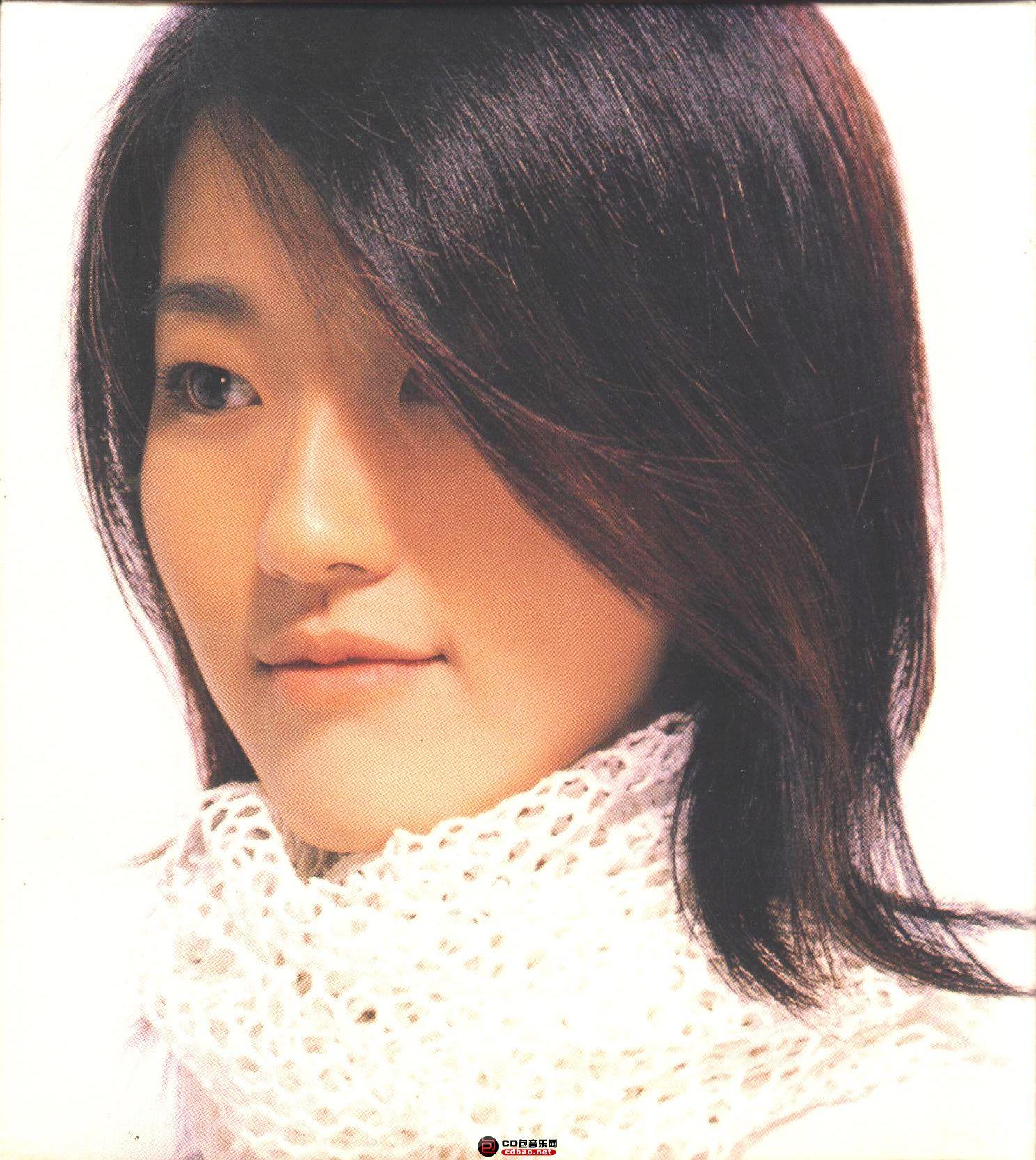 1-JOI同名专辑 002.jpg
