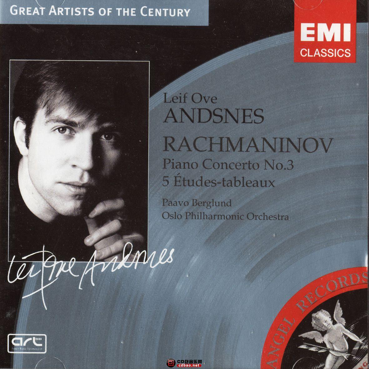 Andsnes_Rachmaninov Piano Concerto No.3.01.jpg