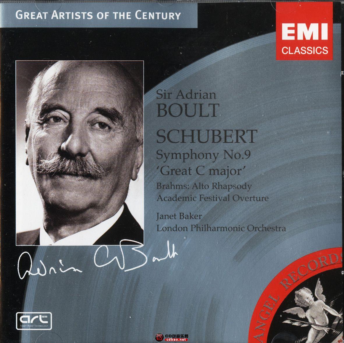 Boult_Schubert & Brahms.01.jpg