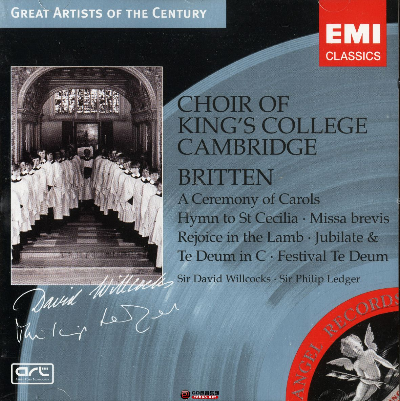 Choir of King's College_Britten Choral Music.01.jpg
