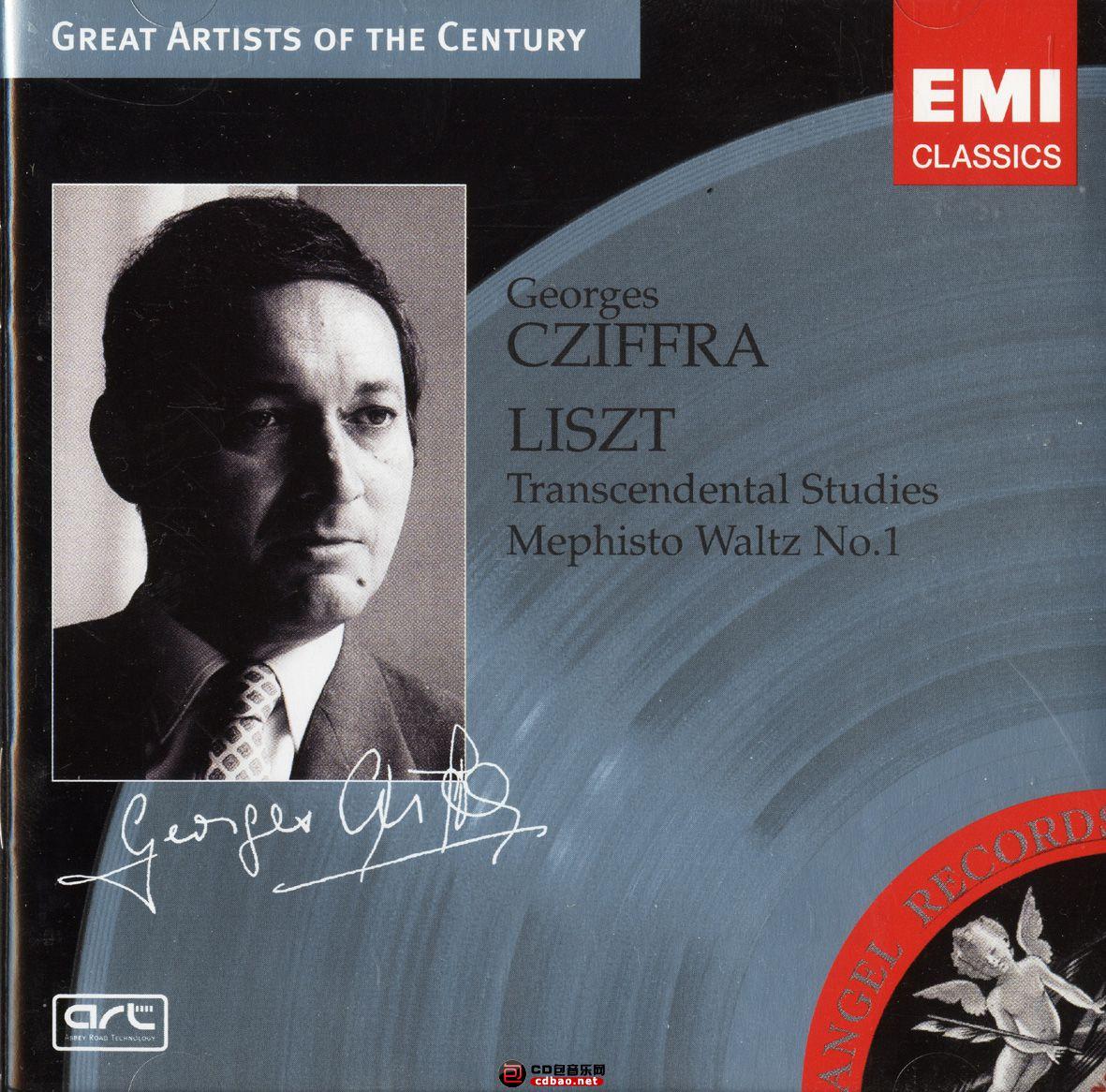 Cziffra_Liszt.Transcendental Studies & Mephisto Waltz No.1.01.jpg