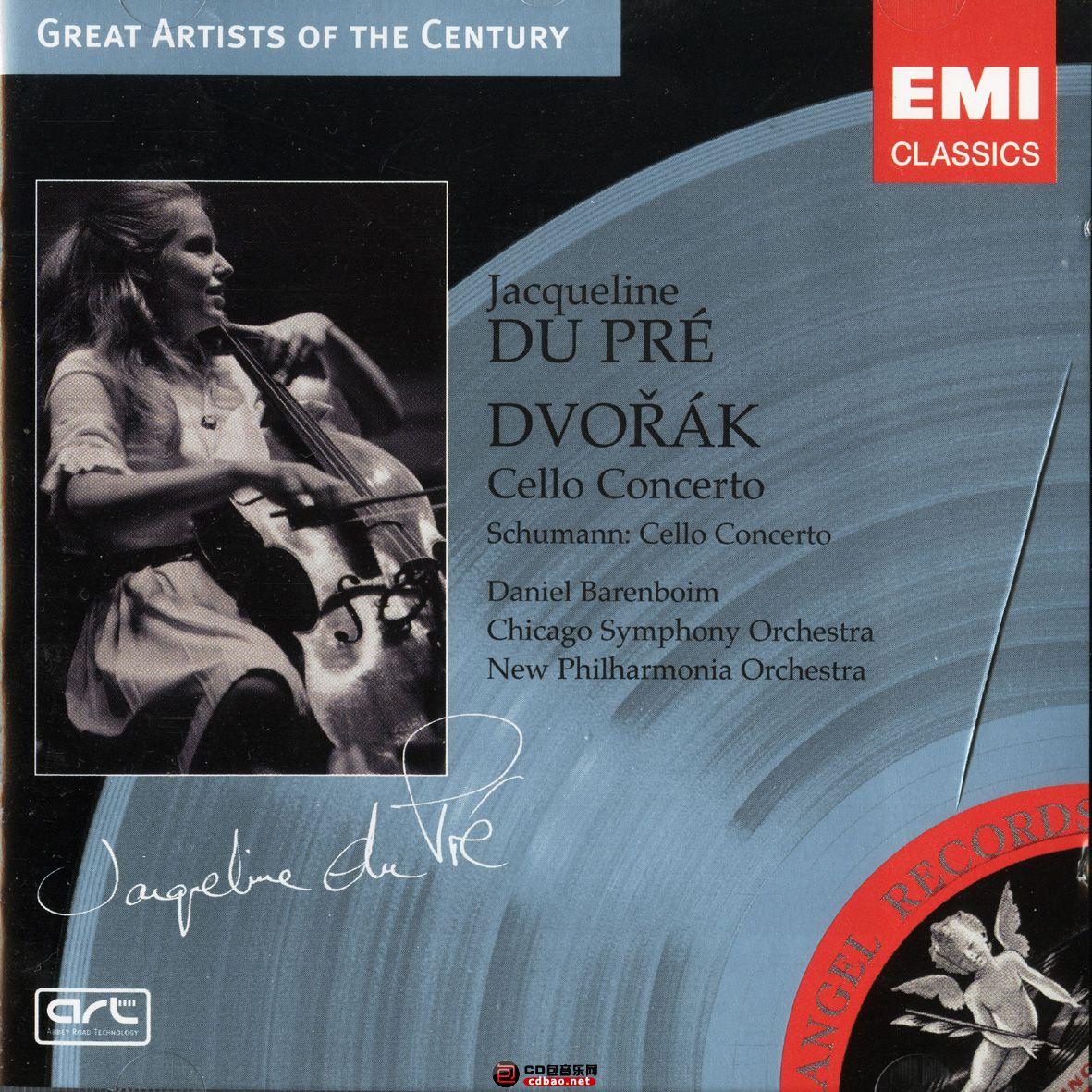 Du Pre & Barenboim_Dvorak & Schumann Cello Concertos.01.jpg