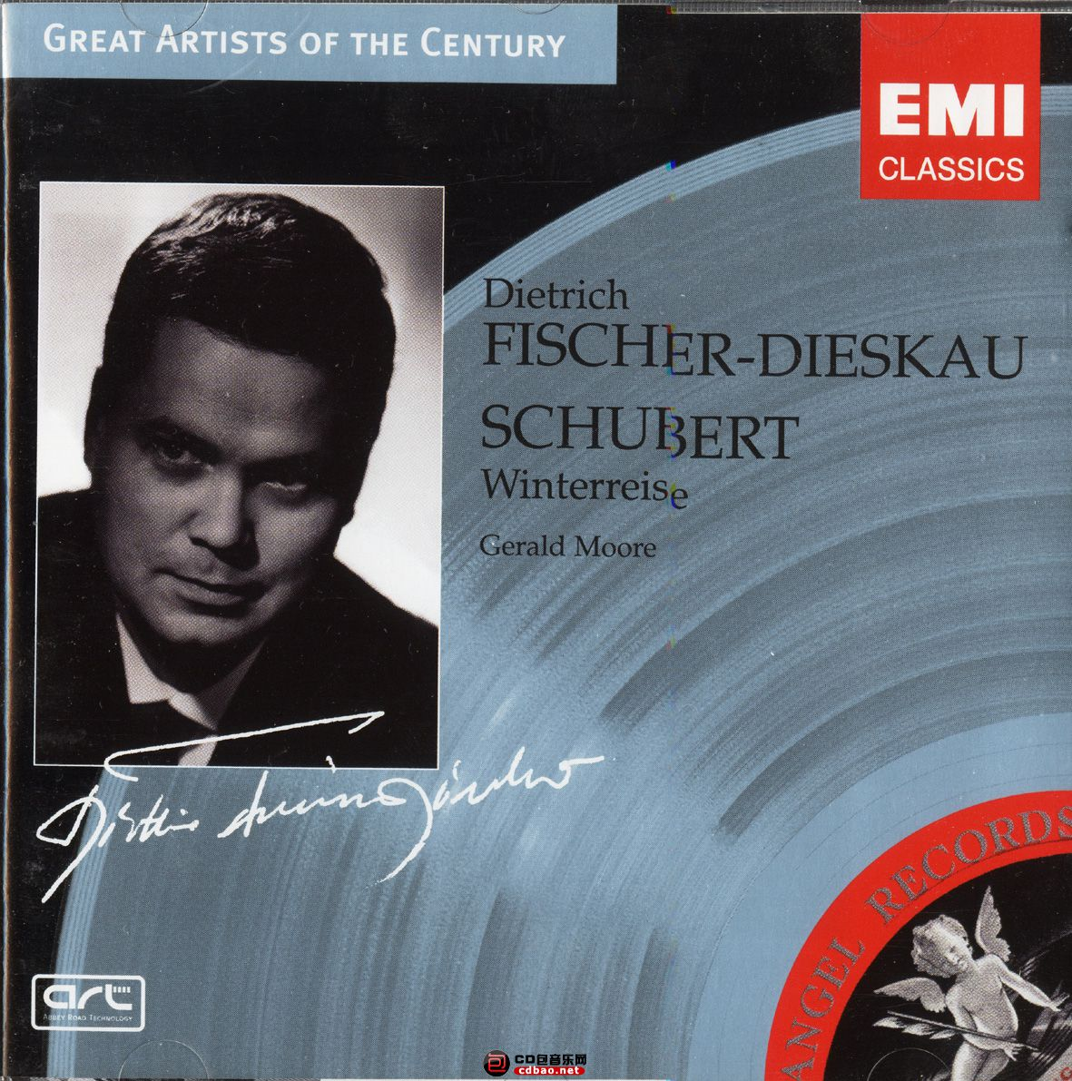 Fischer-Dieskau_Schubert Winterreise.01.jpg