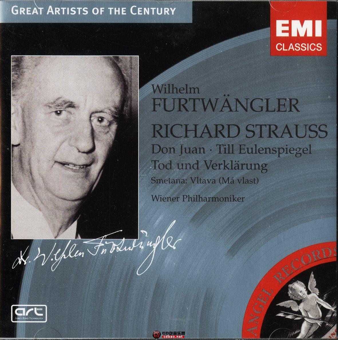 Furtwangler_Strauss & Smetana.01.jpg