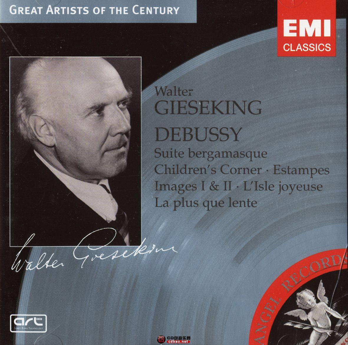 Gieseking_Debussy Piano Works.01.jpg